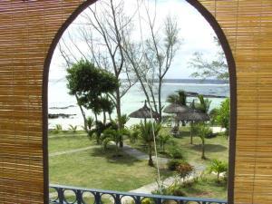 obrázek - Angel Paradise Villas