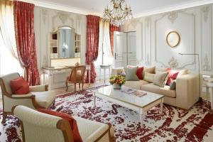 Le Meurice (28 of 107)
