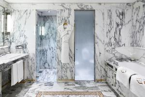 Le Meurice (29 of 107)