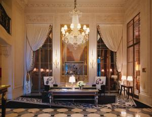 Le Meurice (3 of 107)
