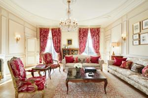 Le Meurice (24 of 107)