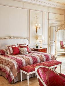 Le Meurice (18 of 107)