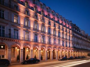 Le Meurice (36 of 107)