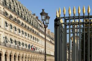 Le Meurice (18 of 145)