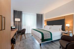 Holiday Inn Naples - Poggioreale