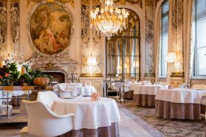 Le Meurice (31 of 107)