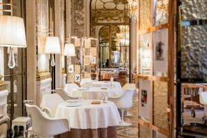 Le Meurice (14 of 107)