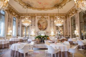 Le Meurice (4 of 107)