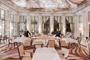 Le Meurice (9 of 107)