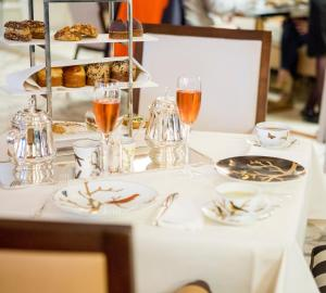 Le Meurice (10 of 107)