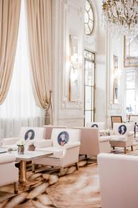 Le Meurice (35 of 107)