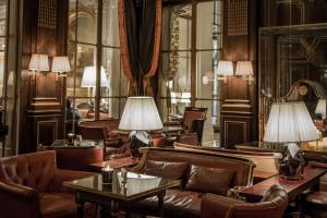 Le Meurice (27 of 107)