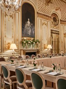 Le Meurice (33 of 107)