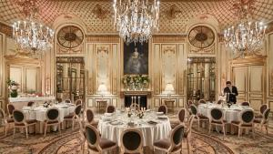 Le Meurice (17 of 145)