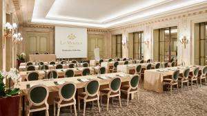 Le Meurice (12 of 107)