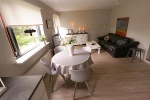 obrázek - Manahlid Apartment