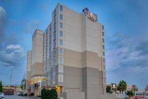 Four Points by Sheraton Biloxi Beach Boulevard