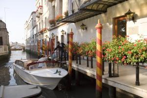 Baglioni Hotel Luna (29 of 44)