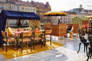 Mama Shelter Prague (9 of 118)
