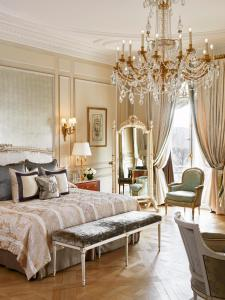 Le Meurice (26 of 107)