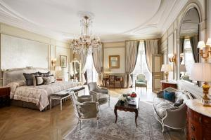 Le Meurice (40 of 107)