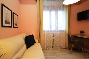 Yourbanflat Canaletto 16 - AbcAlberghi.com