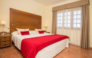 Hotel Melva Suite (24 of 44)