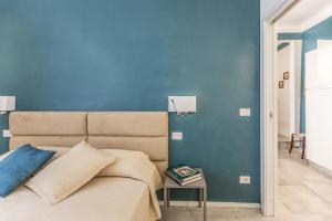 Elegant San Domenico - The Place Apartments - AbcAlberghi.com