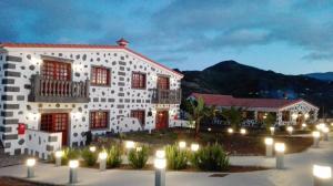 Hotel Melva Suite (2 of 46)