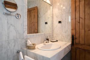 Hotel Melva Suite (35 of 47)