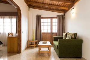 Hotel Melva Suite (32 of 47)