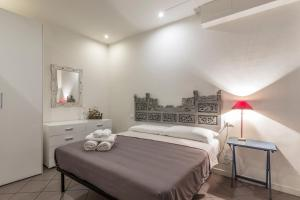 Farini Love - The Place Apartments - AbcAlberghi.com