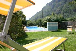 Garni-Hotel Wiesenhof - AbcAlberghi.com