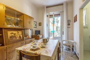 Curiel - The Place Apartments - AbcAlberghi.com