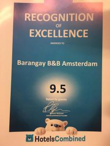 Barangay B&B (3 of 58)