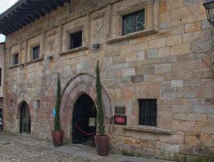 Casa del Marqués (22 of 70)