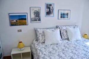 Appartamento Maria - AbcAlberghi.com