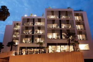 Hotel Vitar (40 of 77)