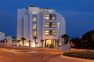 Hotel Vitar (34 of 77)