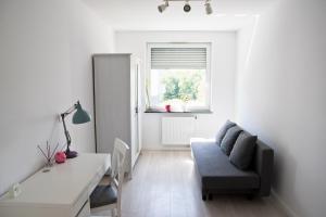 Flash Apartament