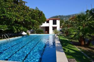 obrázek - Villa Aurora