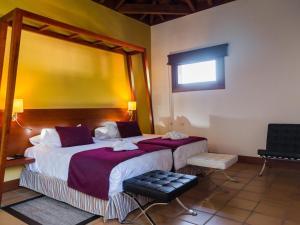 Hotel La Casona del Patio (12 of 72)