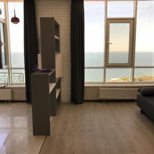 obrázek - SeaPearl 19 Apartments