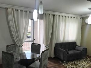 obrázek - Ótimo Apartamento de 3 Quartos