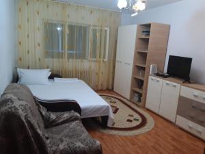 obrázek - Cozy 2 bedroom apartment