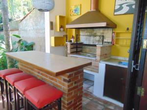 obrázek - Casa no Itaguassu
