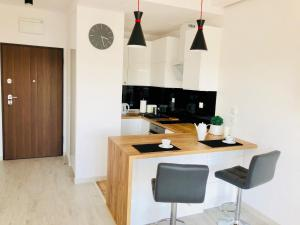 Living Point Residence