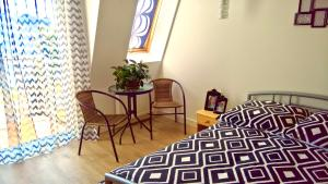Apartments Sunflower