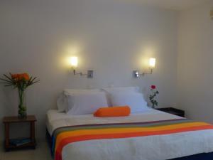Casa Santa Mónica, Hotely  Cali - big - 7