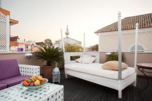 Hotel Alcoba del Rey (17 of 81)